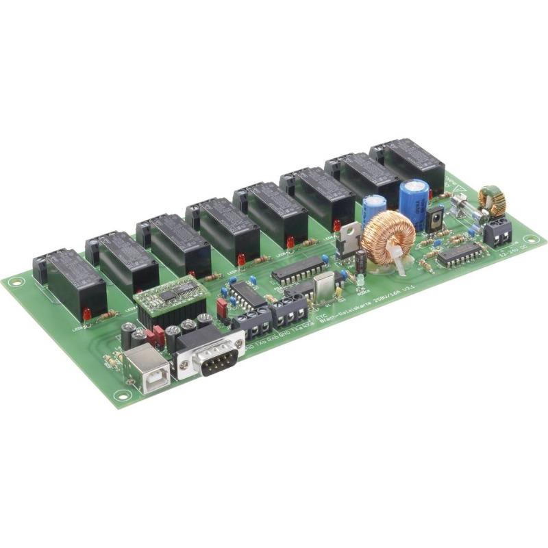 conrad-components-197730-relaiskarte-baustein-12-v-dc.jpg