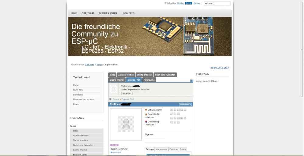 esp-forum.jpg