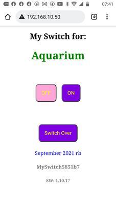 Aquarium_2021-09-25.png